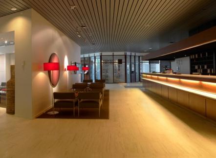 gudbjorg-magnusdottir-innanhusarkitekt-hotel-loftleidir-1