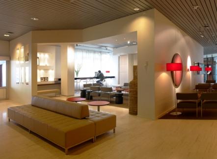 gudbjorg-magnusdottir-innanhusarkitekt-hotel-loftleidir-2